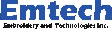logo(new)