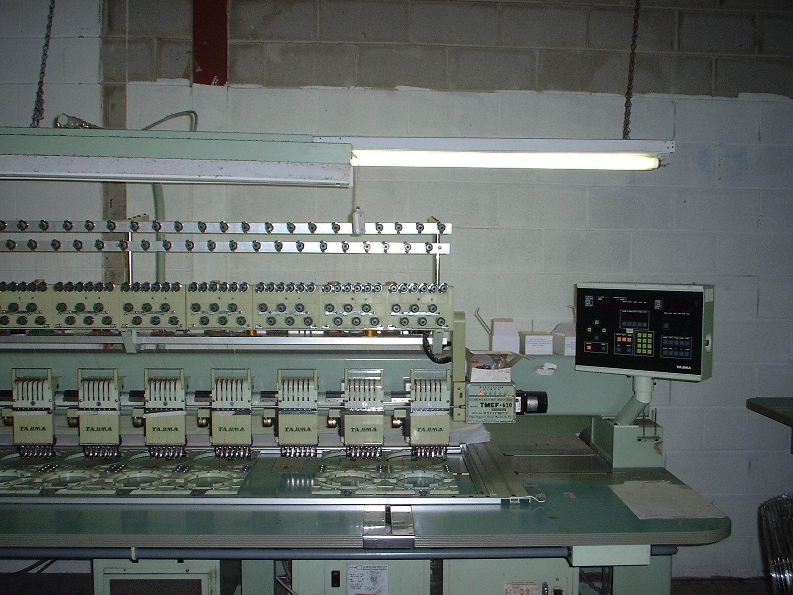 TMEF 620 HUONG 2